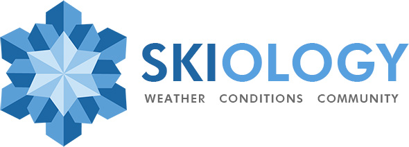 Skiology: Weather, Conditions, Community